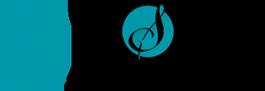 solid-logo
